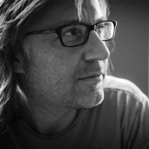 Profile picture for Michael Grimm