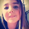Brooke acker