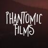 Phantomic Films