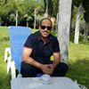 Mohamed ENNAIM