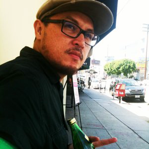Profile picture for Joel Quizon