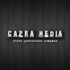 Capra Media