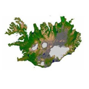 Profile picture for Iceland