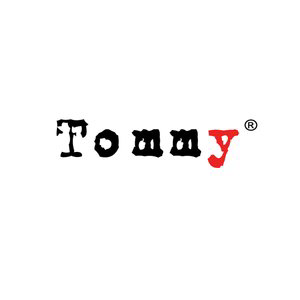 Profile picture for Tommy Abad