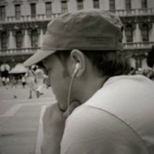Profile picture for Anton Nota