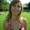 Julie Bille