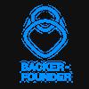 Backer-Founder film