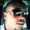 Kel-vin Diesel Mbuvi