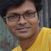 Sanjeev Lokhande