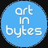 Art in Bytes