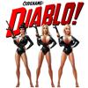 Codename Diablo