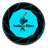 IndieCo Films