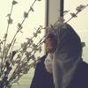 Roaa Al-Obaji