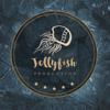 Jellyfish Production