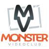 Monster VideoClub