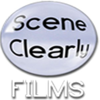 Scene Clearly Films