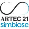 Artec'21