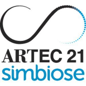 Profile picture for Artec'21