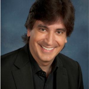 Profile picture for DanteGebelOk