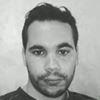 Amjad X Nour