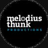 Melodius Thunk Productions