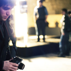 Profile picture for Matthew Cowan