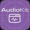 AudioKit