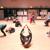 Dance Education Laboratory