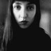 Catalina Gómez Rueda