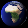 UNDP Africa