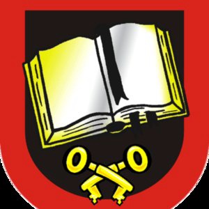 Profile picture for St. Peter's School