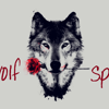 wolf Spa