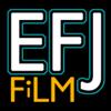 EFJ Film