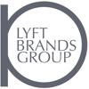 Lyftbrandsgroup.com