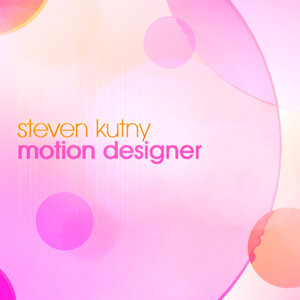 Profile picture for Steven Kutny