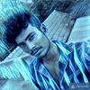 J Vijay Trp