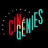CINE GENiES