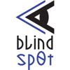 Blindsp0t