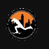 Abu Dhabi Skate Crew Originals