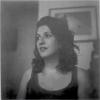 Chloe Kaufmann