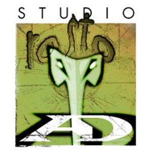 Profile picture for Studio Rosto A.D