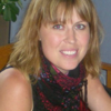Caroline Bryggare
