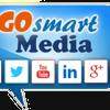 goSmartMedia.com