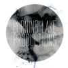 Burning Lake Productions