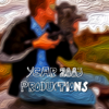 Year 2085 Productions