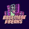 BasementFreaks