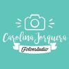 Carolina Jorquera