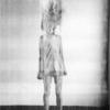 Juliette PENANT