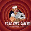 Pork Rind Cinema Productons