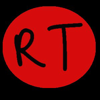Rotonda Teatro